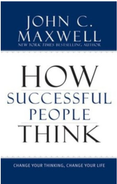 How Successful People Think.png