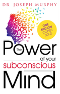 The Power of your subconscious Mind.png