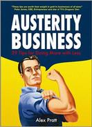 Austerity Business.jpg