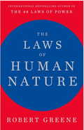 The Laws of Human Nature.png