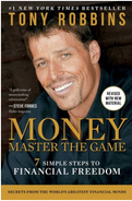 Money - Master The Game.png