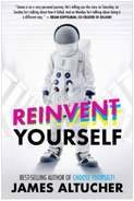 Reinvent Yourself.png