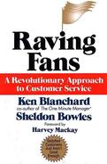 Raving Fans.png