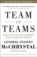 Team of Teams.jpg
