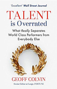 Talent is Overrated.png