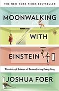 Moonwalking with Einstein.png
