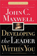 Develop the leader within you 1.jpg