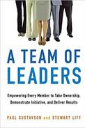 A team of leaders.jpg