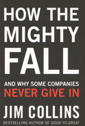 How The Mighty Fall Pic.png