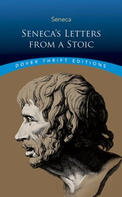 Letter from a Stoic