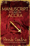 Manuscripts found in Accra.jpg