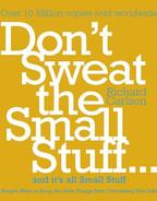 Don't Sweat The Small Stuff.jpg