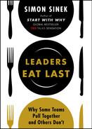 Leaders eat last.jpg