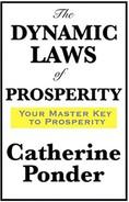 The Dynamic Laws of Prosperity.jpg