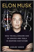 Elon Musk.png