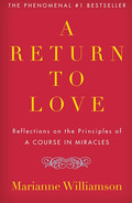 A Return To Love.jpg