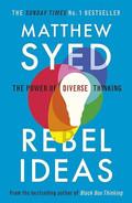 Rebel Ideas.jpg