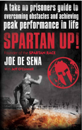 Spartan Up.png