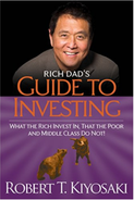 Rich Dad's Guide To Investing.png