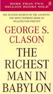 Richest Man in Babylon.png