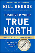 Discover your true North.jpg