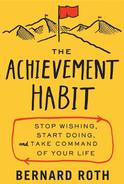 The Achievement Habit.png