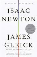 Isaac Newton.png