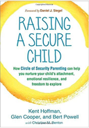 Raising a secure child.png