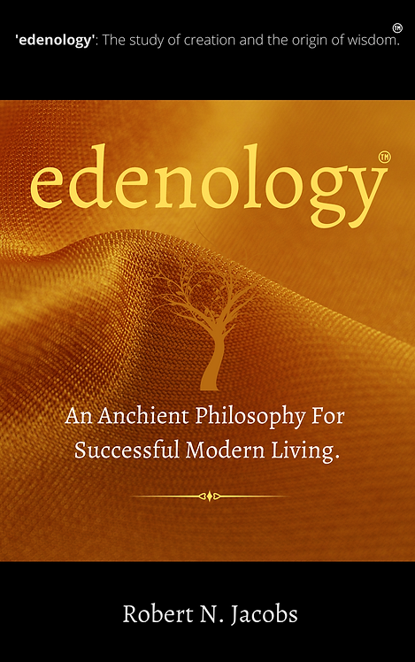edenology (4).png