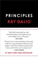 Principles.jpg