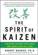 Spirit of Kaizen.png