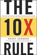 The 10x Rule.png