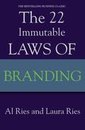 The 22 Immutable Laws of Branding.jpg