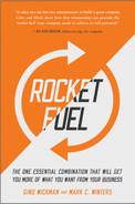 Rocket Fuel.jpg