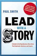 Lead with a Story.png