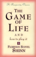 The Game of Life and How We Play It.jpg