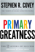 Primary Greatness.png