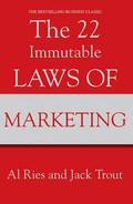 The 22 Immutable laws of Marketing.jpg