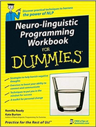 NLP for Dummies.png