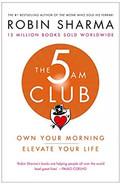 The 5AM Club.jpg