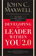 Develop the leader within you 2.0.jpg