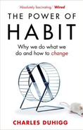 The Power of Habit.png