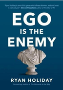 Ego is the Enemy.png