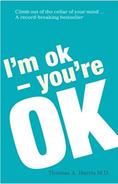 I'm ok - You're OK.png