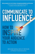 Communicate to Influence.png
