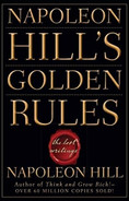 Napoleon Hill's Golden Rules.jpg