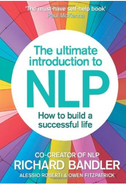 The Ultimate Intr to NLP.png