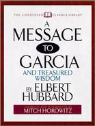 A Message To Garcia.jpg