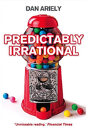 Predictably Irrational.png