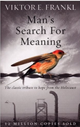Man's search for meaning.png